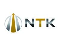 株式会社 NTKの求人情報を見る