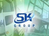 株式会社SKクリーンシステムの求人情報を見る