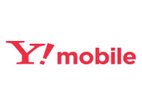 Y!mobile鹿嶋の求人情報を見る