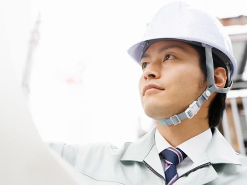株式会社 内外装工事の求人情報を見る