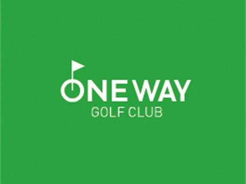 ワンウェイゴルフクラブの求人情報を見る
