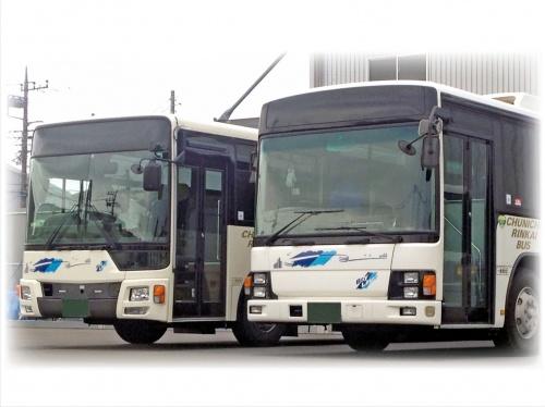 中日臨海バス株式会社 厚木海老名営業所の求人情報を見る