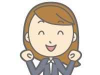 鴻池運輸株式会社 茨城東営業所 の求人情報を見る