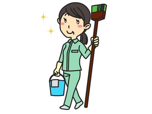 新日本ビルサービス株式会社の求人情報を見る