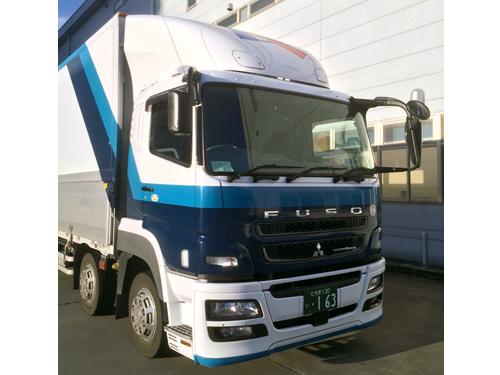 京葉流通倉庫株式会社 第6ブロック 佐野輸送グループの求人情報を見る