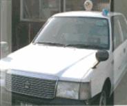 白鳥川岸タクシー(有)の求人情報を見る