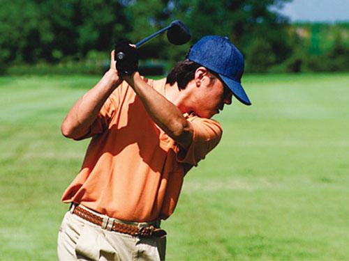 季美の森ゴルフ倶楽部の求人情報を見る