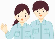 朝日新聞サービスアンカーASA和歌山東 の求人情報を見る