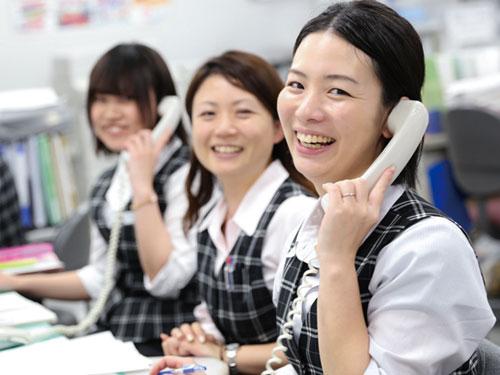福島工業株式会社 東日本支社の求人情報を見る