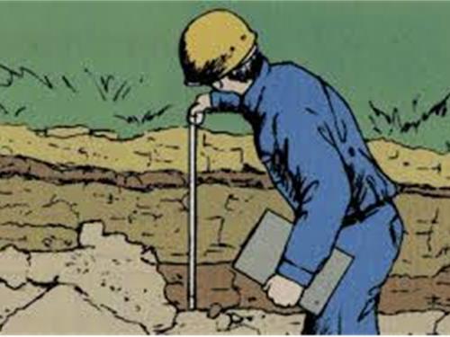 光洋土質調査株式会社の求人情報を見る