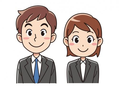 朝日新聞サービスアンカー ASA橋本西の求人情報を見る