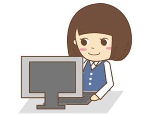 旭ハウス工業株式会社 仙台支店の求人情報を見る