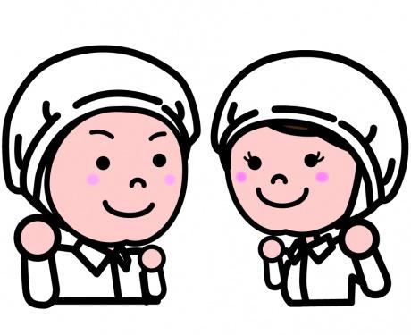 株式会社東武 新潟営業所の求人情報を見る