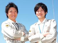 ヤマト運輸株式会社富山ベース店の求人情報を見る