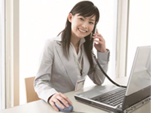 NECフィールディングサポートクルー株式会社の求人情報を見る