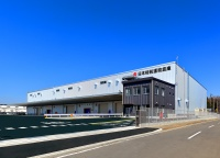 日本梱包運輸倉庫株式会社 茨城営業所の求人情報を見る