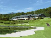 ローランドゴルフ倶楽部の求人情報を見る