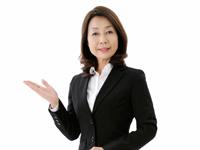 ライフシステム太田営業所の求人情報を見る