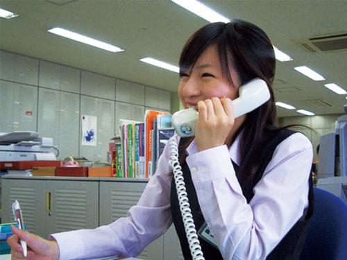 三浦工業株式会社 山形営業所の求人情報を見る