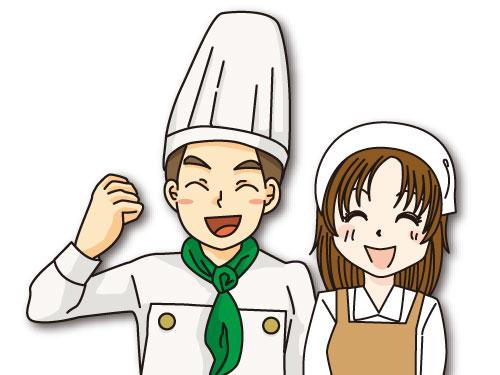 千葉新日本ゴルフ倶楽部の求人情報を見る