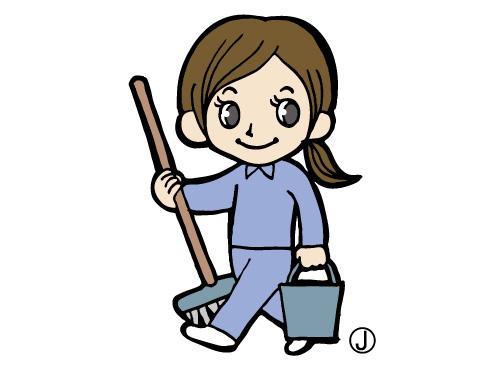 三峯産業株式会社宇都宮支店の求人情報を見る