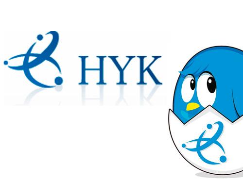 株式会社 HYK仙台営業所の求人情報を見る
