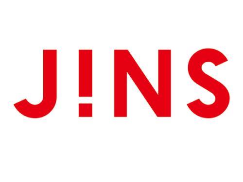 JINS イオンモール羽生店の求人情報を見る