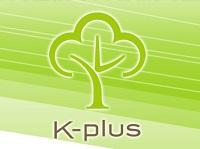 株式会社 K-plus(ケープラス)の求人情報を見る