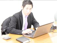 関東甲信越トップクラスの建築資材を扱う会社です!!