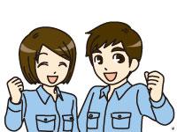 株式会社プロサポート 松本事業所の求人情報を見る