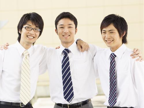 アズサイエンス株式会社 北関東支店 高崎営業所の求人情報を見る