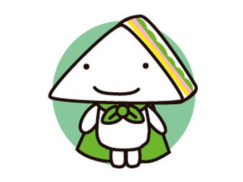㈱サンデリカ 仙台第一事業所の求人情報を見る