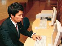 ホテル ルートイン 太田の求人情報を見る