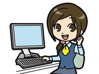 株式会社保健科学研究所 仙台営業所の求人情報を見る
