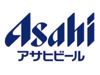 アデコ株式会社 アサヒビール採用事務局の求人情報を見る