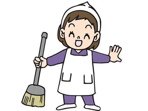 (株)アイディ日本サービス 仙台支店の求人情報を見る