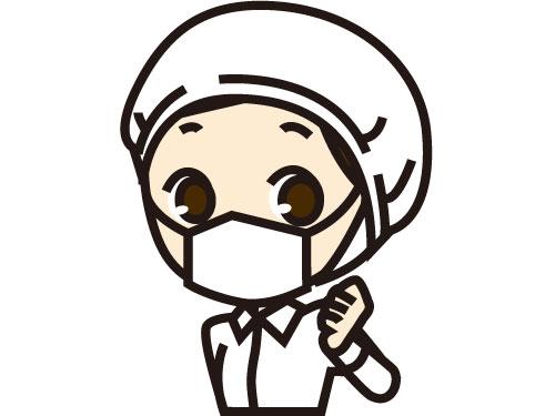 (株)サンド・サンドの求人情報を見る