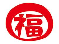 福ベーグル 高崎モントレー店の求人情報を見る
