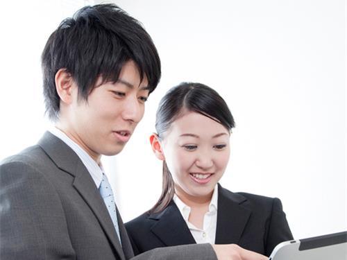 株式会社エヌ・ネットサポート 栃木支社の求人情報を見る