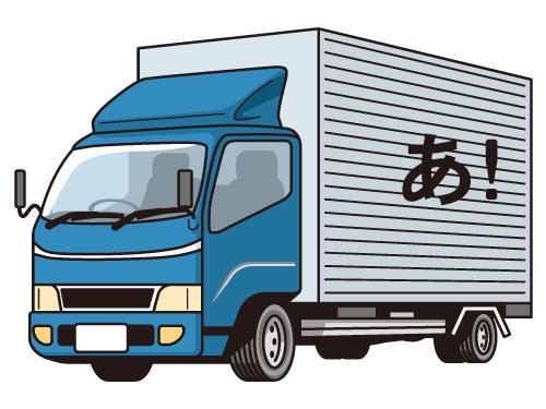 有限会社 新井運輸倉庫 宮城営業所の求人情報を見る