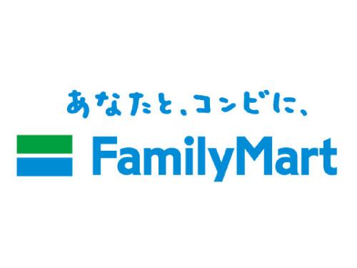 ファミリーマート鶴ヶ島鶴ヶ丘店の求人情報を見る