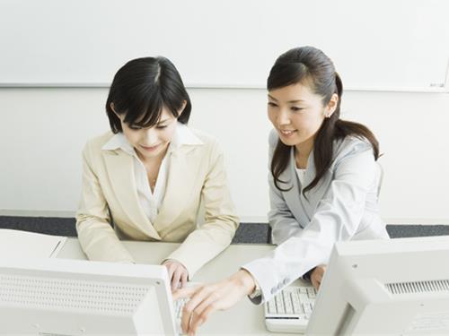 株式会社 CHU-OUSERVICE(中央サービス)の求人情報を見る