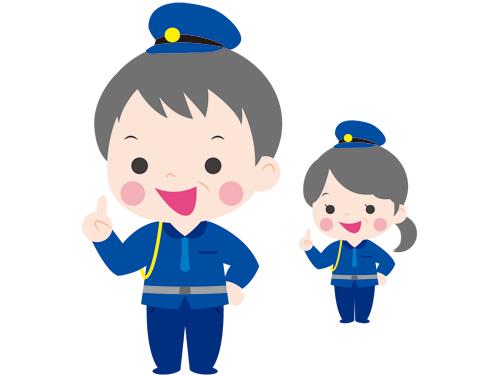 アシマ株式会社 南埼玉営業所の求人情報を見る