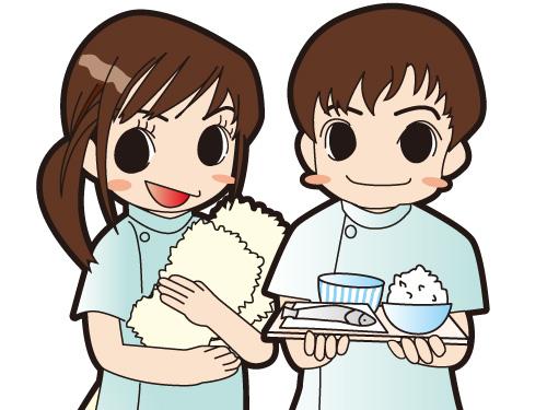 株式会社 新潟ビルサービス 県央営業所の求人情報を見る