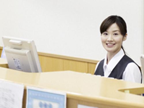 (有)ネクストワン マネジメントサービスさいたま営業所の求人情報を見る