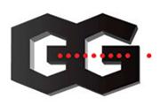事業所ロゴ・株式会社G&G 高崎営業所の求人情報