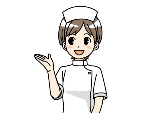 医療法人 心生会 織内医院の求人情報を見る