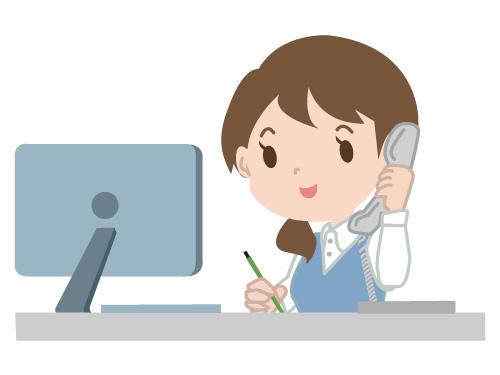 (株)ミックコーポレーション東日本北関東営業所の求人情報を見る