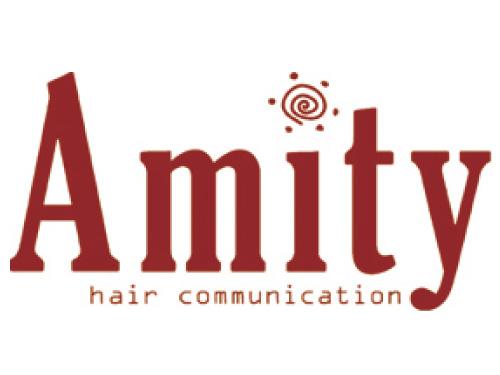 美容室アミティ陽南店の求人情報を見る
