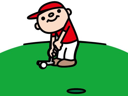西の森ゴルフパークの求人情報を見る